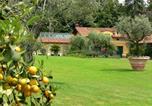 Location vacances Andorno Micca - Agriturismo Cascina Bonina-3