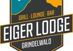 Hôtel Grindelwald - Eiger Lodge Chic-1