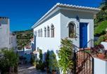 Location vacances Frigiliana - Casa Almona Spainsunrentals-4