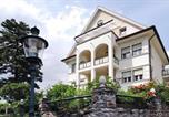 Location vacances Döbriach - Villa Werndl Millstatt am See - Okt04005-Dyb-4