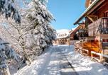 Location vacances Besse-et-Saint-Anastaise - Apartment Le Bois de la Reine.3-2