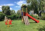 Location vacances  Province de Brescia - Lake View Dream Apartment-4
