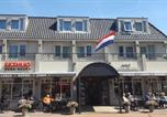 Hôtel Veendam - Brinkhotel