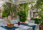 Location vacances  Province de Brindisi - Villa Mariella Holiday Homes by Wonderful Italy-2