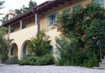 Location vacances San Floriano del Collio - Farmstay Kmetija Štekar-1