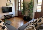 Location vacances  Province de Cagliari - Bainzu Apartment-4