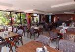 Hôtel Lonavala - Girivihar Holiday Club-3