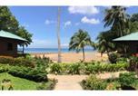 Location vacances Mersing - Abc Beach Tioman-1