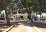 Location vacances Carloforte - Casa Diana-3