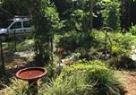 Location vacances Diwan - Bellarose Guest House-2