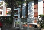 Location vacances Trento - Sweet Home 2-3
