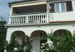 Location vacances Kraljevica - Ferienwohnung Mili-2