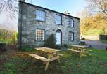Location vacances Grasmere - Thorney How-3