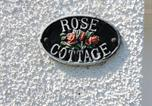 Location vacances Millom Without - Rose Cottage, Broughton-in-Furness-3