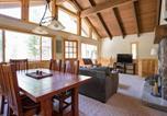 Location vacances Grass Valley - Dawnner Haven-1