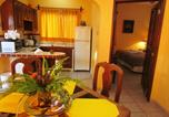 Location vacances Bucerias - Departamento Marcela #2-3