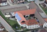 Location vacances Bad Kissingen - Ferienhof Struther Tor-3
