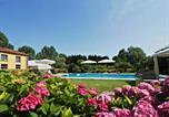 Location vacances Mira - Regina Vittoria-1