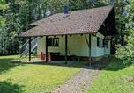 Location vacances Thalfang - Two-Bedroom Apartment in Thalfang-3