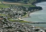 Location vacances Stranraer - Lochryan View-2