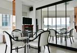 Location vacances Miño - Apartamento La Playa-4