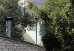 Location vacances Korčula - Apartment Korcula 9267a-2