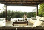 Location vacances Ubud - Villa Castello Jasper-3
