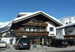 Hôtel Autriche - Hostel Alpking-4