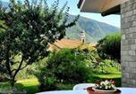 Location vacances Tirano - Casa Vacanze Santa Perpetua-3