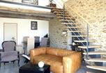 Location vacances Languenan - Semi-detached house Ploubalay - Bre02661-L-4