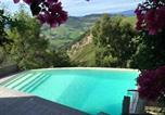 Location vacances  Province de Crotone - Da Nora-1