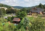 Location vacances Krynica-Zdrój - Mountain View-2