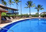 Location vacances Lahaina - Maui Eldorado Resort-3