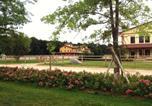 Location vacances Gorgonzola - Agriturismo Il Boschetto-3