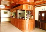 Hôtel Thakhek - Somchit Chaleunxay Hotel-1