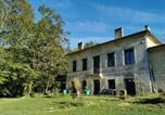 Location vacances Cénac - Domaine Ecoline-1