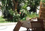 Location vacances Porto Cesareo - Profumo di Mare-4