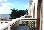 Location vacances La Tranche-sur-Mer - La Résidence de L'Océan-3