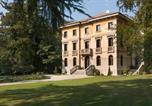 Location vacances Correzzola - Villa Paola-3