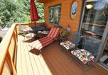 Location vacances Silverthorne - Three-Bedroom Home in Corinthian Hills-3