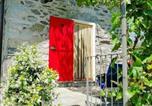 Location vacances Morbegno - Casa Vacanza Biancaneve, 5 minuti dal lago di Como-1