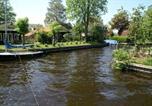 Location vacances Heerenveen - Nescio-1
