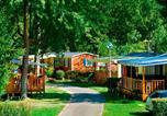 Camping Strasbourg - Petite France - Camping Parc de Fecht-1