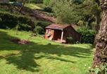 Location vacances Coatréven - Gite du guindy-1