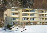 Location vacances Unterseen - Apartment Goldey-Jungfraublick-2