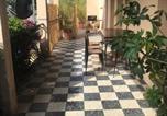 Location vacances Vivario - Chez Jeannette Location proche Ghisonaccia-1