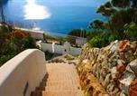 Location vacances  Province de Latina - Maridea - Le Suites di Albachiara-3