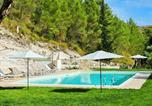Location vacances Buccheri - Cozy Holiday Home in Giarratana Italy with Swimming Pool-1