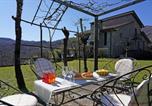 Location vacances Tresana - Villa Giorgia-1