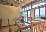 Location vacances Front Royal - Spacious Mtn Home Horse, Pet and Wfh Friendly!-4